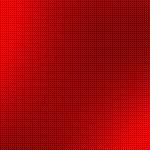 10/31(土)『高円寺フェス・手作り市』 & 11/6(金)〜25(水)『りすカフェ5』 & 11/15(日)『コミティア114』