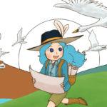 【占い】『星のまるわかり2019カレンダー』制作過程!