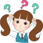 【調べてみた】「初音ミク」は誰でも自由に描いてるけど、著作権ってどうなってるの?