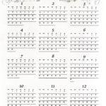 なぜか占い師になって2018年のカレンダーを販売するという事態