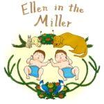 Ellen in the Miller