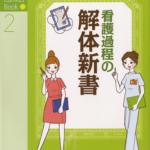 【お仕事見本】看護過程の解体新書/(株)学研メディカル秀潤社