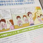 """臨地実習の""""不安""""をなくす12のトレーニング/(株)学研メディカル秀潤社"""